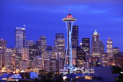 SuiteAmerica in Seattle