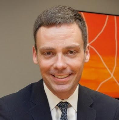 Webber, John D – GLP Attorneys