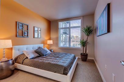 Evolve Apartments
