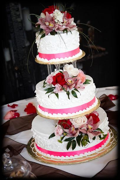 Mimi's Bakery & Floral Shop