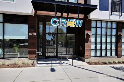 Crew Apartments