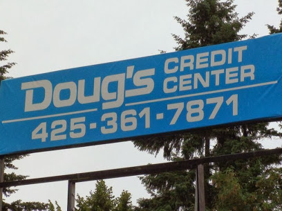 Doug's Credit Center