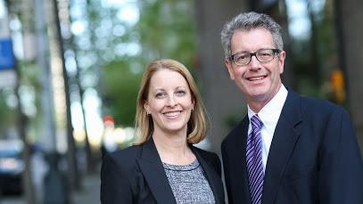 Nelson Boyd Attorneys