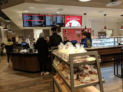 85C Bakery Cafe – Lynnwood