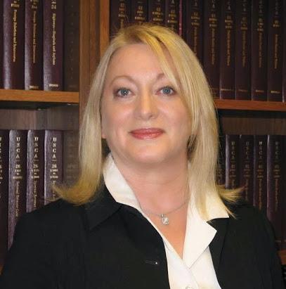 Karen Zimmer Law Office PS
