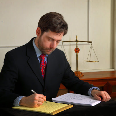 Eller Law Firm PLLC