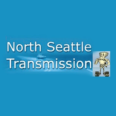North Seattle Transmission