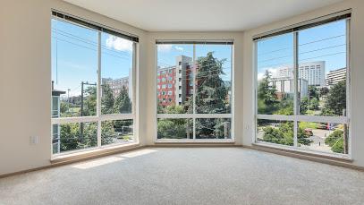 Rianna Apartments