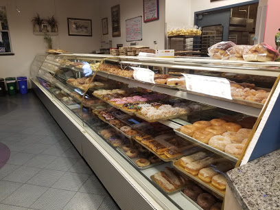 Despi Delite Bakery