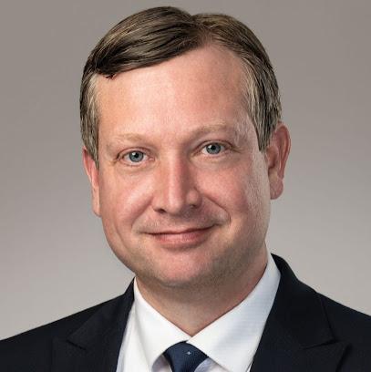 Brian Lundgren, Labor and Employment Attorney