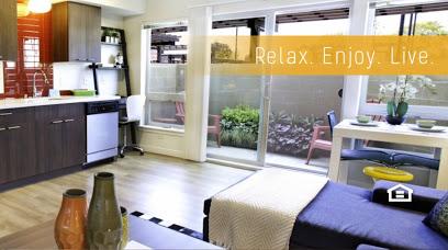 Element 42 Apartments
