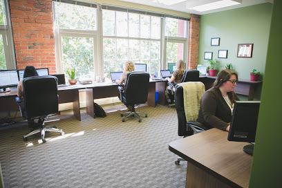 Four Cedars Accounting Group LLC